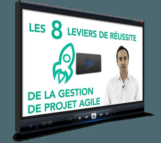 cours gestion de projet pdf gratuit