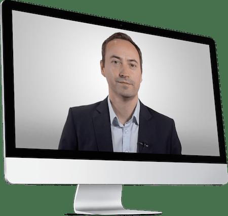 Cours gratuit gestion de projet agile